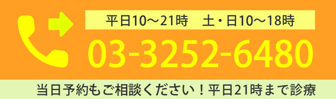 03-3252-6480