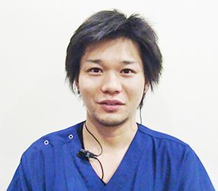 DR多名部
