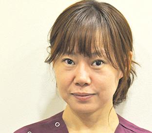 秋葉原UDX歯科 歯科医師 坂田